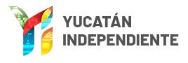 Yucatán Independiente