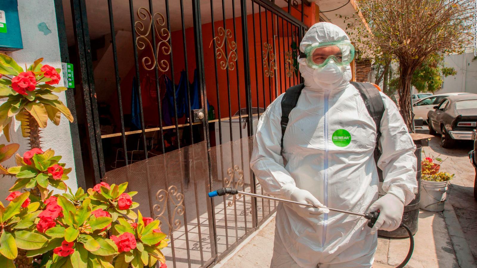 200330191440-yucatan-coronavirus-covid-quedateencasa-sur-mexico-medidas-carcel-pacientes-comtagio-suspension-perspectivas-mexico-cnne-00000623-full-169