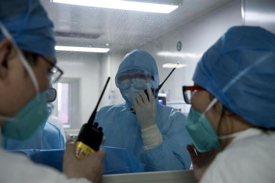 Estos-son-los-hospitales-del-IMSS-donde-hay-brote-de-coronavirus