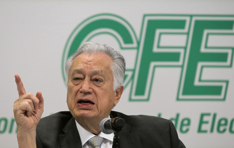 MÉXICO-CORRUPCIÓN_43562827