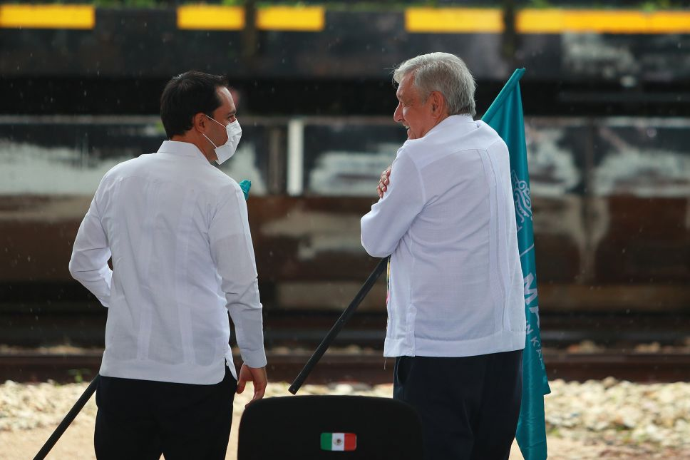 tren-maya-banderazo-amlo-grupo-orba