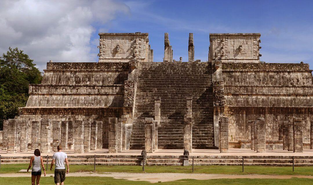 Sitios-Arqueológicos-Más-Importantes-del-Mundo-Maya-1080x640
