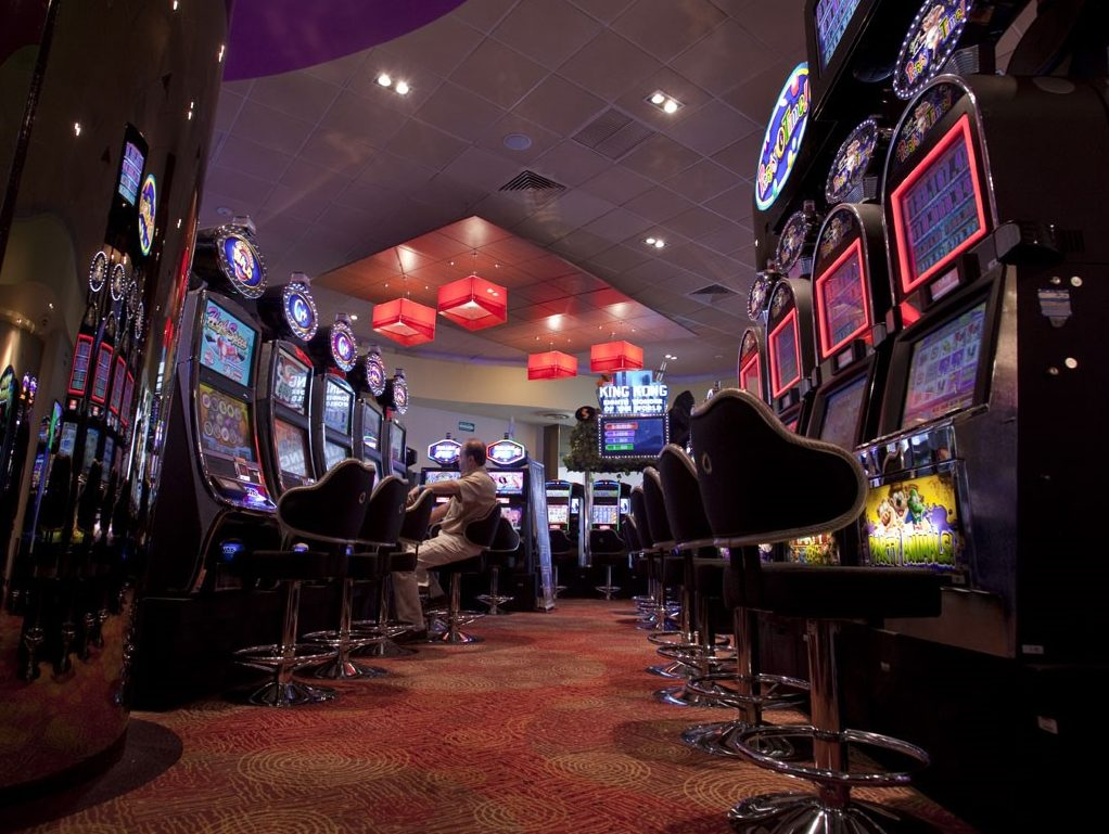 xCasino-Life-Valle-e1592940860627.jpg.pagespeed.ic.DxZE7fwjQj