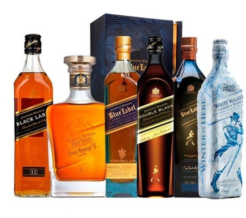 Botellas-whisky-Johnie-Walker_1455764427_471136_1024x910