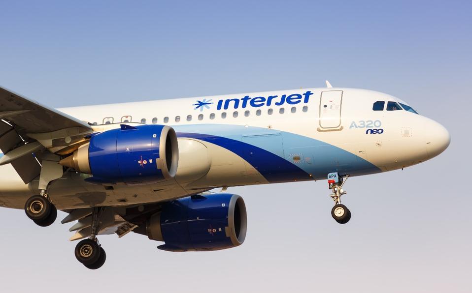 canada-suspende-interjet-licencia-volar