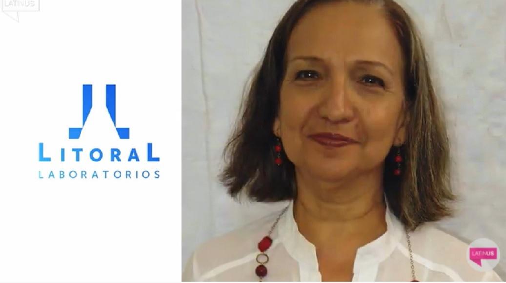 Felipa-Guadalupe-Obrador-Olán