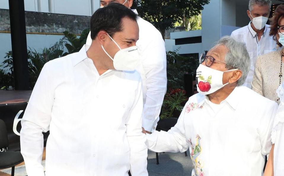 gobernador-yucatan-inauguro-museo-armando_0_27_1199_746