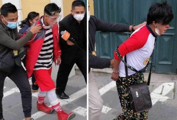 payasos-degenerados-arrestados-619x420