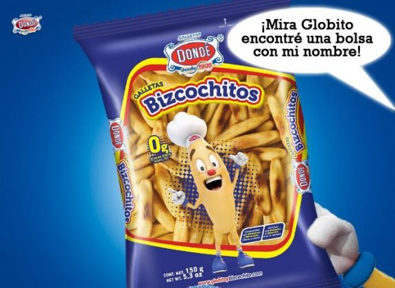 @globybizcochito-globito-bizcochito-nutricion.jpg4_-576x420