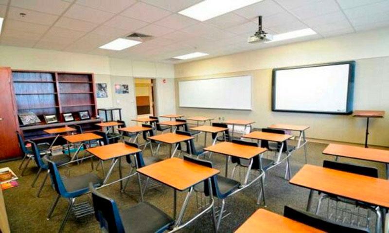 escuelas-particulares-BUZOS.COM_.MX_