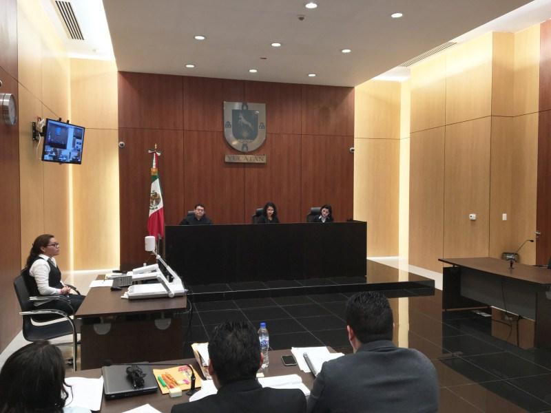 juicio-oral