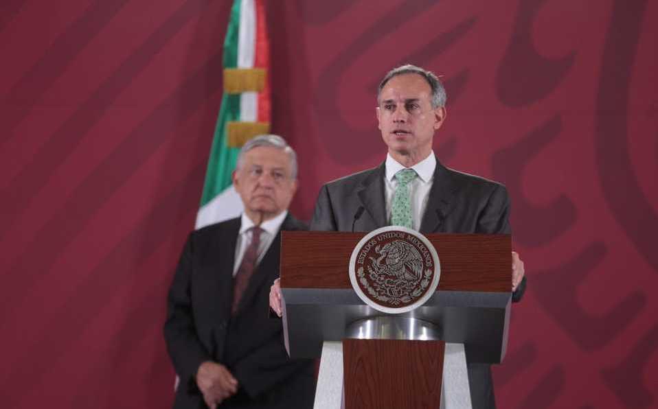 subsecretario-salud-hugo-lopez-gatell-1_0_1_958_596