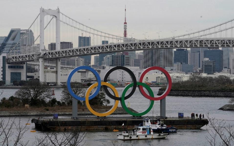 anillos-olimpicos-en-tokio-efe_0_23_958_596