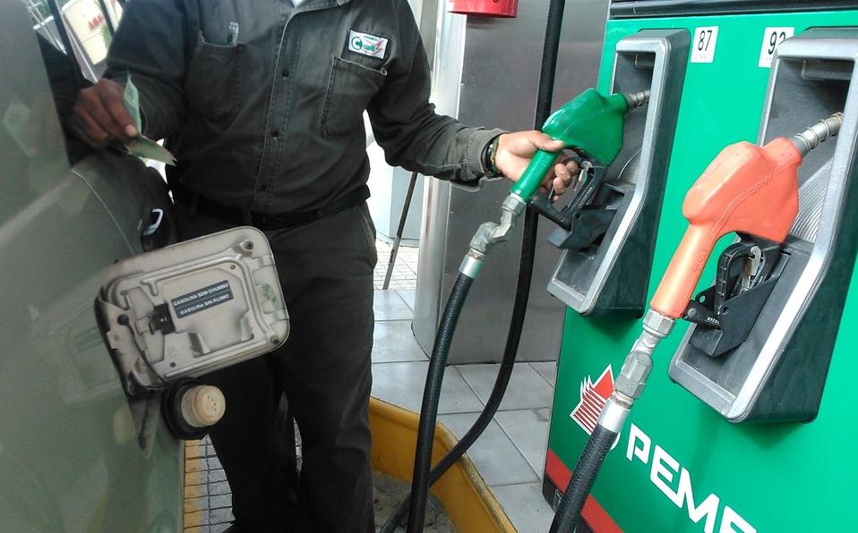 gasolineria_77_0_1446_900