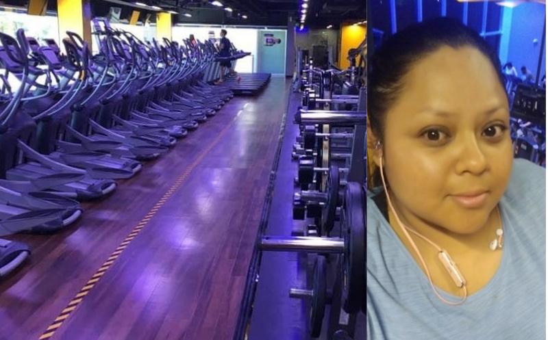 usuaria-gimnasio-ejercicio-juzgar-pau_0_29_800_497