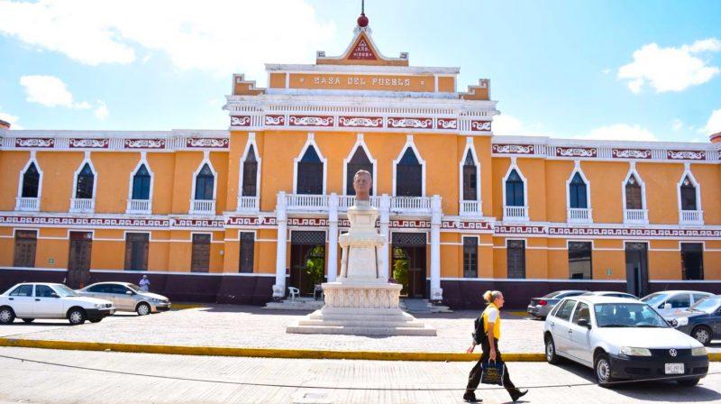 Casa-del-Pueblo