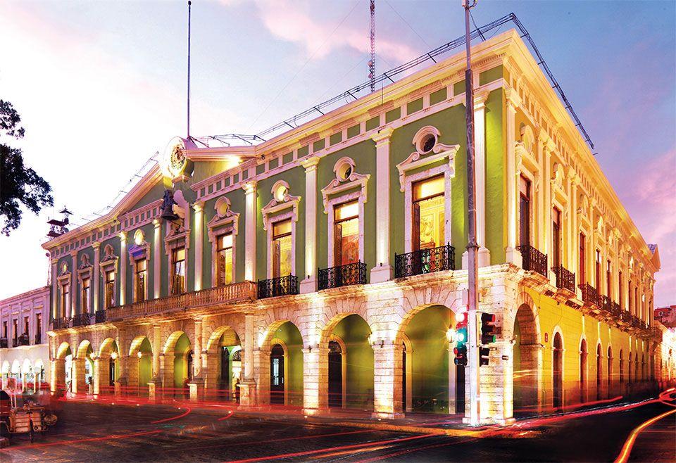 3-PalacioGobierno