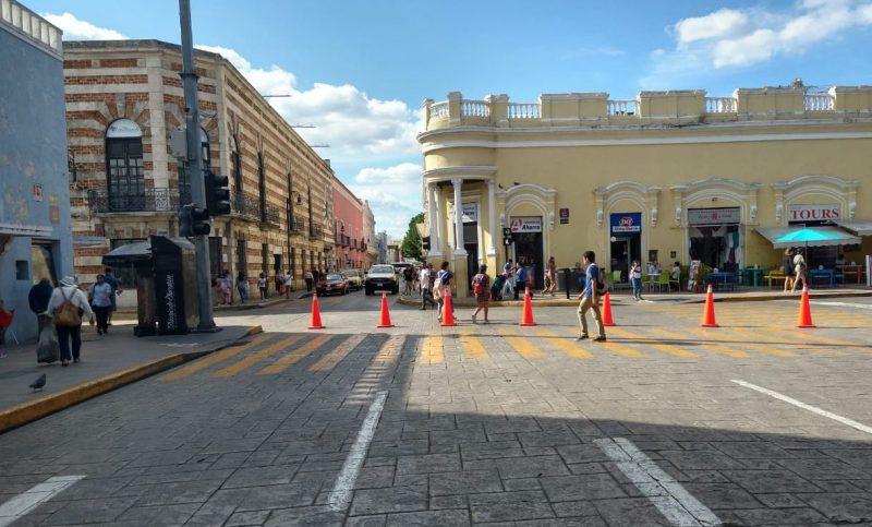 Calles-Merida-scaled