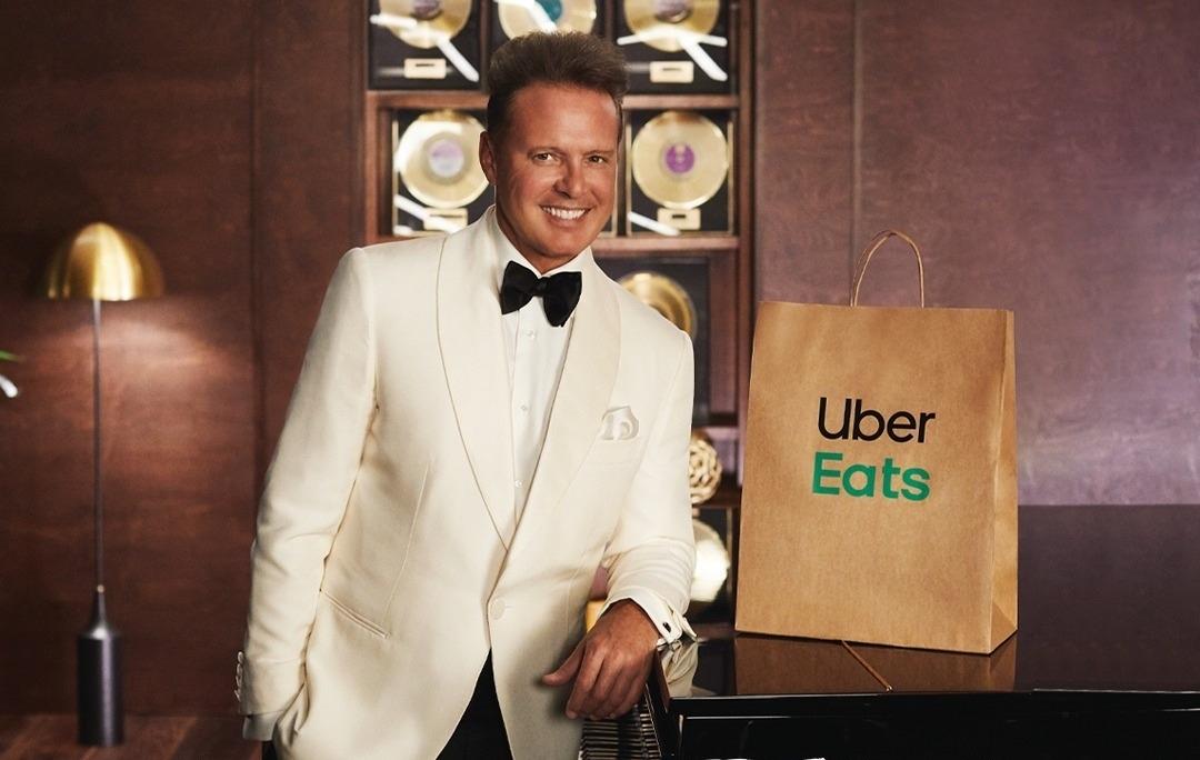 Uber-Eats-Luis-Miguel