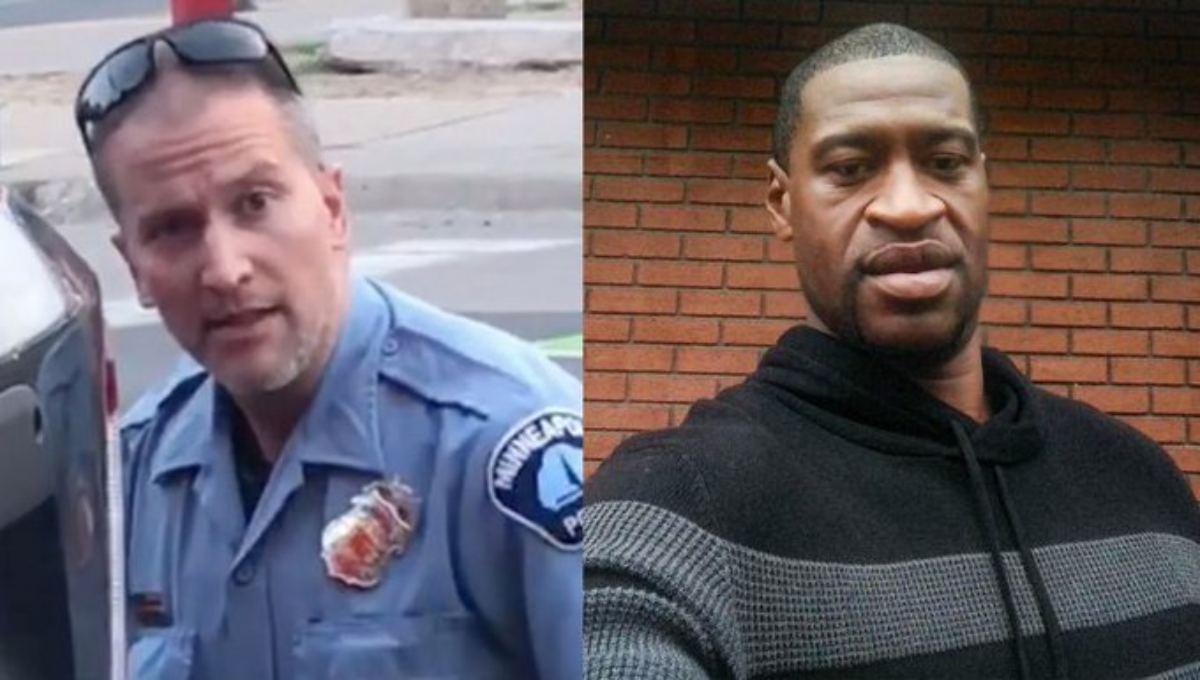 derek-chauvin-policia-asesino-george-floyd