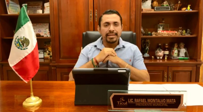 rafael-montalvo-entrevista-lunes-27abril2020-scaled