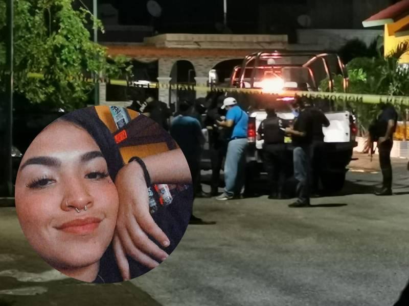 Encuentran-a-mujer-descuartizada-en-Cancún-podría-tratarse-de-Alexis