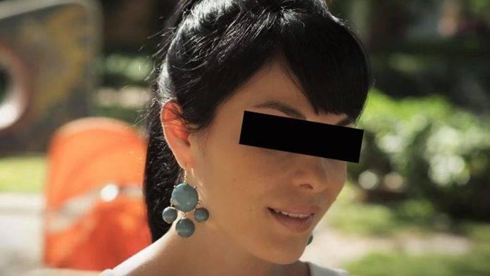 exmodelo-acusada-violencia-familiar-696x393