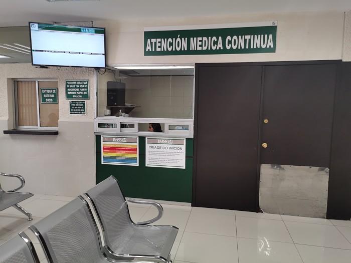 Atención-médica-continua-UMF-59_opt