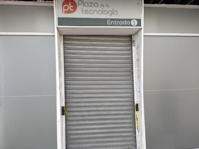 PLAZA-DE-LA-TECNOLOGIA-1