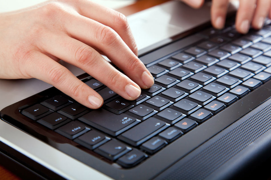 buscar-trabajo-por-internet