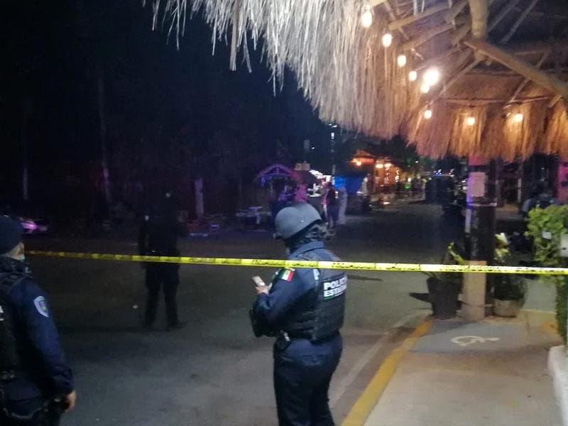 Ataque-armado-en-Tulum-deja-a-una-turista-espanola-herida-de-gravedad.