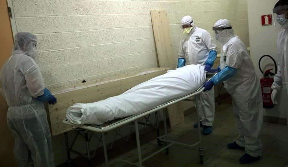 Cómo-es-el-manejo-y-la-entrega-de-cadáveres-por-COVID-19