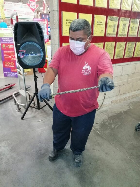 Serpiente-en-tienda-scaled