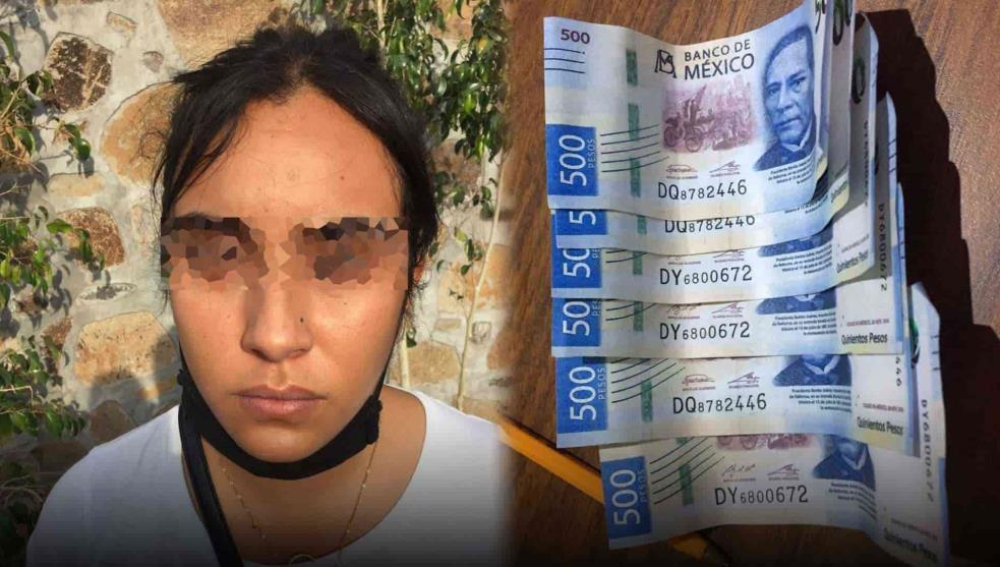 detenida-billetes-falsos