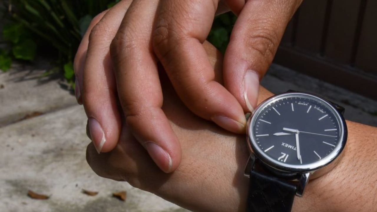 Horario-de-verano-2021-Cuando-inicia-y-que-hacer-con-el-reloj-4